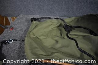 Hammock Chair w/case