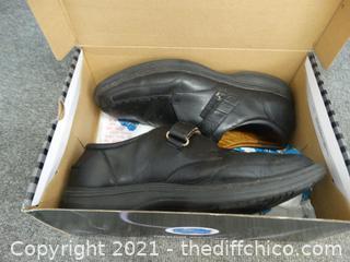 Dr Comfort Shoes 13