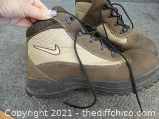 Nike ACG  All Conditions Gear Boots 14