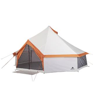 Ozark Trail 8-Person Cabin Tent - Pre-owned