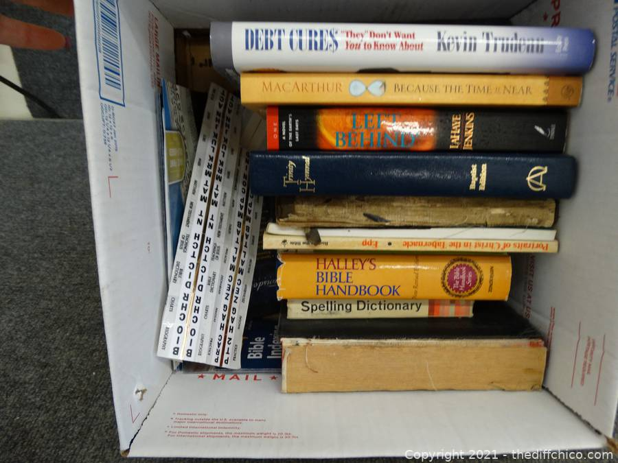 Storage Treasure Auction House  (CLICK HERE TO OPEN AUCTION)