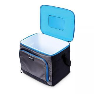 NEW Igloo MaxCold Hard Liner 9qt Cooler