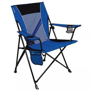 BRAND NEW Kijaro Dual Lock Chair