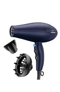 ($39.99) Infiniti Pro by Conair Texture Dryer