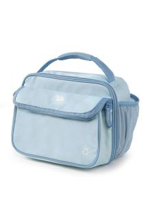 NEW Arctic Zone Recycled Dual Compartment Lunch Box