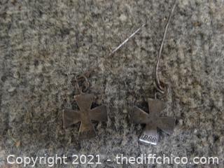 1888 Pins