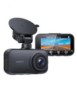 AUKEY Dash Cam 1080p