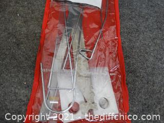 Universal Lock Out Tool Kit