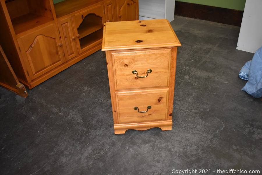 Sept 2021   Estate  Auction (CLICK HERE TO OPEN AUCTION)
