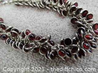 Unique Bracelet
