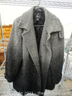 Lane Bryant  22/ 24 Coat