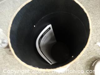 Morimori Lantern Speaker NIB Bluetooth