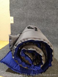 Camping/Backpacking Sleeping Pad
