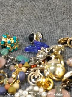 Misc Earrings