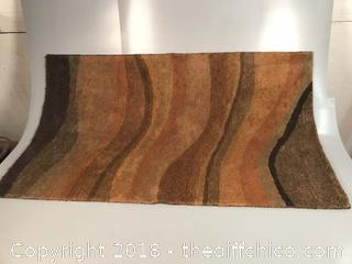3' x 5' Rug - Rizzy Rugs