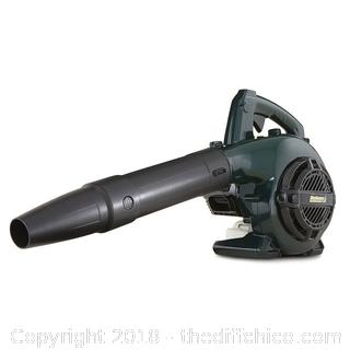 Bolens Gas Blower BL125