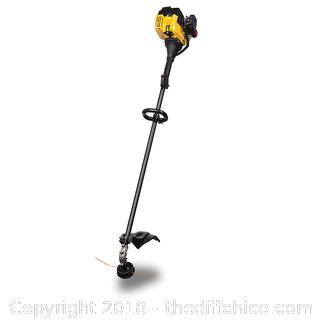 Bolen's Gas Powered Weed Eater BL160