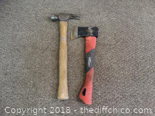 Multi Purpose Tools