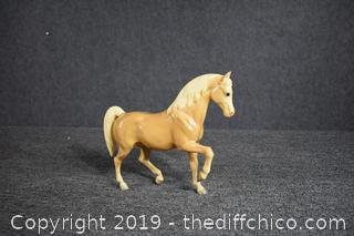 Breyer Collectible Horse