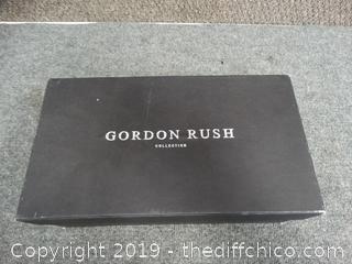 Gordon Rush Shoes Size 9.5