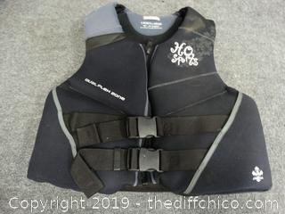 Ho Sports Life Jacket