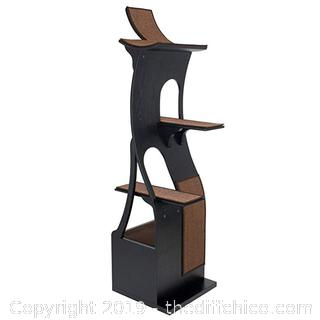 FrontPet Willow Cat Tree Tower (J4)