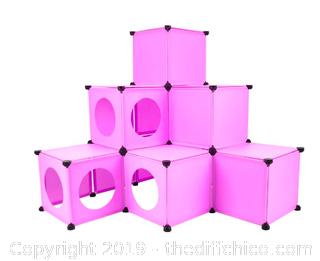 Frontpet Cat Maze (J18)