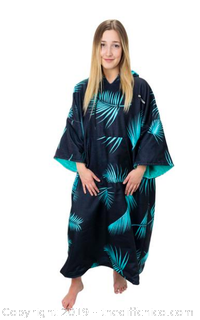 Driftsun Surf Poncho, Privacy Changing Robe (J19)