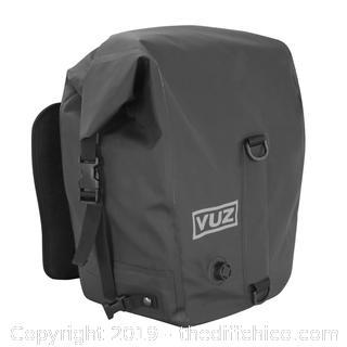 Vuz Moto Dry Saddlebags (J24)