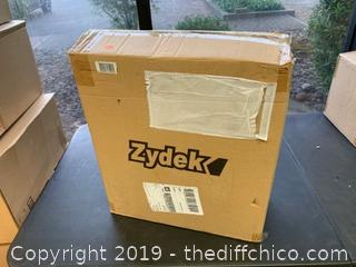Zydek Tailgate Pad / Mountain Bike Pad (J14)