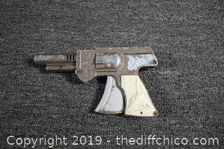 Cody Colt Cap Gun