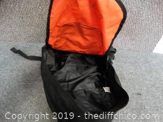 Giants Backpack