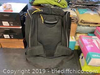 Winterial Snow Boot Bag (J149)