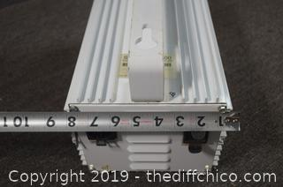 Grow Light Ballast