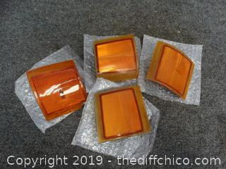 New GM Light Covers