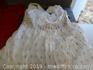 Womens Dresses SiZE 20