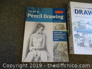 Drawing Lot