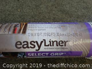 Easy Liner