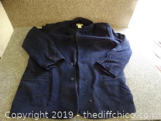 Eddie Bauer Jacket L