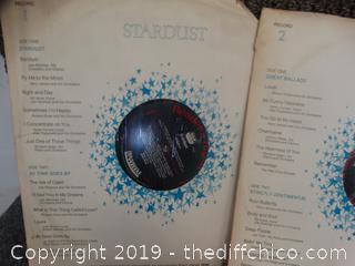 Stardust Records