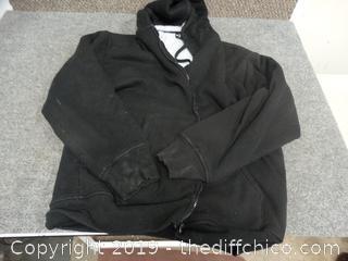 Pro Power Coat XL