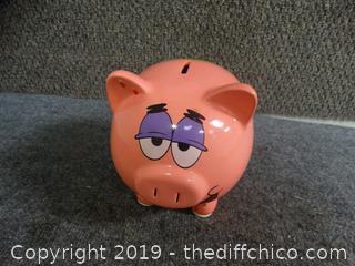 Penny Bank