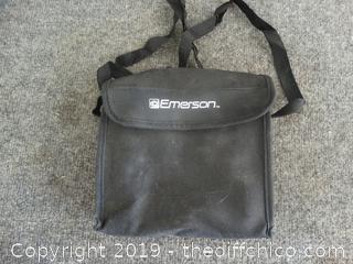 Emerson Binoculars
