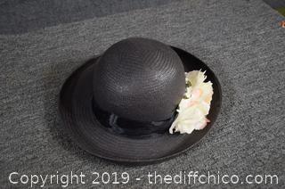 Lot of 2 Hats