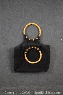 Purse / Hand Bag