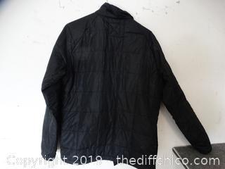 Vans Coat L