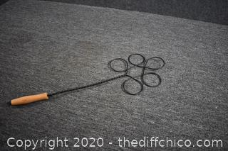 Rug Swatter