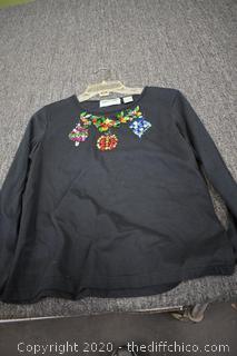 Shirt - Size 6