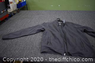 Jacket - Size L