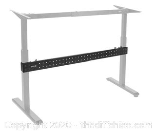Vivo Clamp-on Desk Stabilizer (J43)